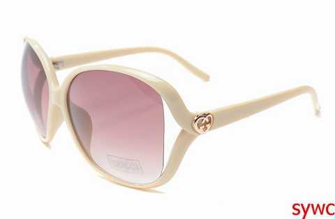 lunettes de vue gucci femme afflelou e762b796fa55