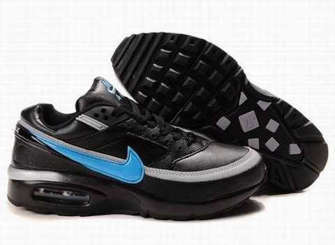 new arrival 0c31e 00e0b air max bw femme noir et rose,air max classic bw foot locker