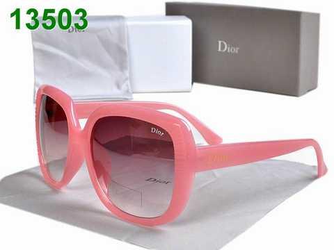 b5a5770252fc9 boite a lunette dior
