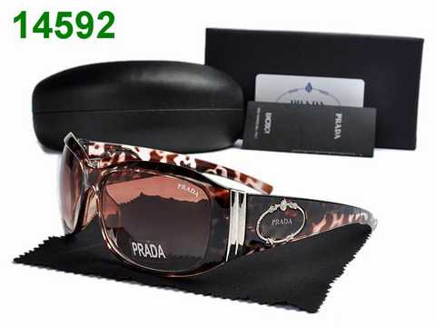 boite lunette prada,lunettes de soleil prada homme 2013 bc7b281e2399