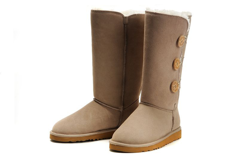 achat bottes ugg pas cher