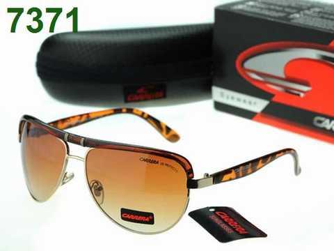 carrera lunettes soleil prix,lunette solaire carrera pas cher a081690fd74a