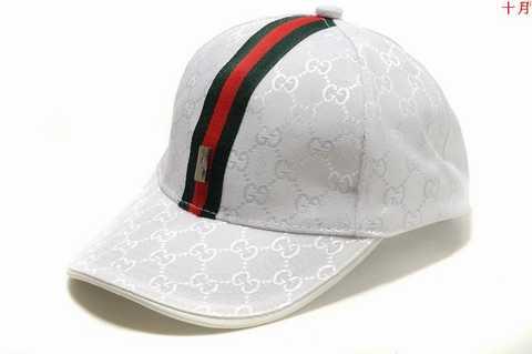 d77776f054a1 casquette gucci cher,bonnet gucci avec pompon