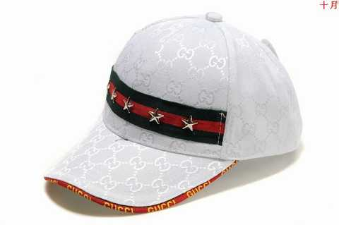 casquette gucci noir homme,ensemble bonnet echarpe gucci
