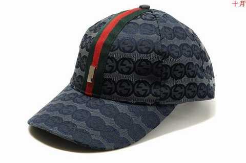 france pas cher vente économiser jusqu'à 60% aspect esthétique casquette gucci rouge,casquette gucci vendre maroc
