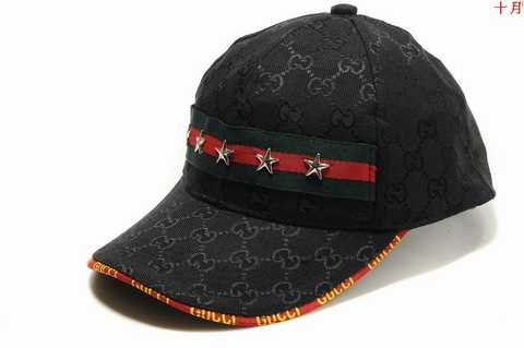 0d8bb263e0b9 casquette gucci taille xs,casquette gucci noir original