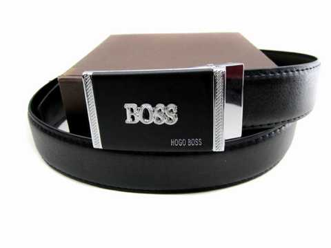 ceinture automatique hugo boss ceinture homme reversible hugo boss. Black Bedroom Furniture Sets. Home Design Ideas