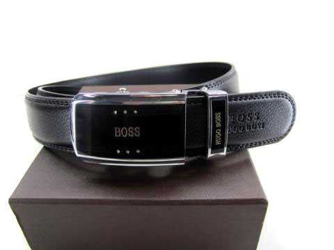 05cb1b0338cfeb ceinture automatique hugo boss,ceinture hugo boss promo