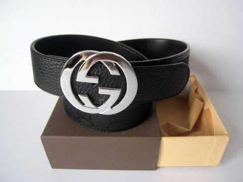 ceinture de marque en cuir femme,ceinture marque pas cher,Ceinture gucci  Femme chinois 631032a08a5