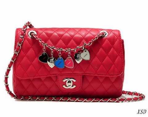 61b43f7988 chanel sac modele et prix,vente sac chanel 2.55