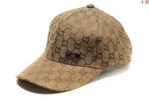 7cf20e4738d chapeau gucci a vendre