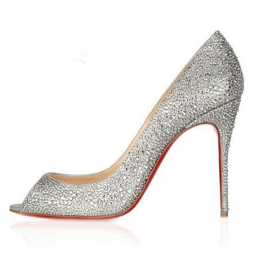 meilleure sélection a9a9c e39c9 chaussure de mariage la redoute,chaussures christian ...