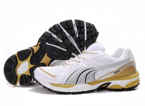 chaussure de sport a bas prix chaussure puma pour homme pas cher. Black Bedroom Furniture Sets. Home Design Ideas