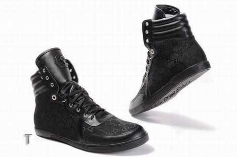 chaussure guess bebe garcon. Black Bedroom Furniture Sets. Home Design Ideas