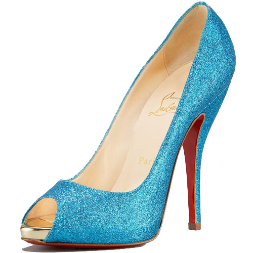 chaussures christian louboutin france christian louboutin. Black Bedroom Furniture Sets. Home Design Ideas