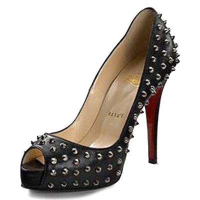 chaussures de mariee en ligne chaussures christian louboutin femme. Black Bedroom Furniture Sets. Home Design Ideas