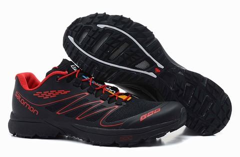 nike shox prime de si - chaussures-de-ski-salomon-quest-access-770-salomon-chaussures-raquettes704377703759---1.jpg