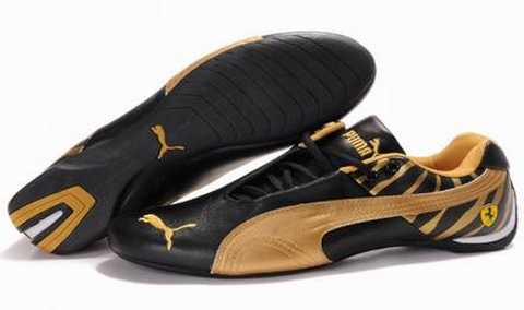 chaussures puma homme montreal