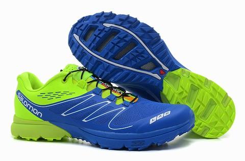Super Comparer Chaussures Randonnee Femme Salomon Decathlon Grise