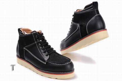 gucci chaussures femme 2011 basket gucci homme 2012. Black Bedroom Furniture Sets. Home Design Ideas