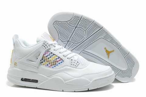 chaussures de sport c8950 5b762 jordan femme noir prix,basket jordan zoom