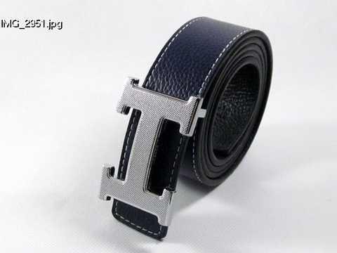 ceinture hermes fausse,fausse ceinture hermes collection hermes ceintures  ceinture hermes fc424b5f135