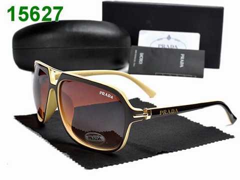 555fc7f106 lunette de soleil prada optical center,prada lunettes prix
