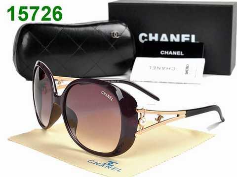 ce59b9720fc13d lunette de vue chanel chaine,lunettes soleil chanel ebay