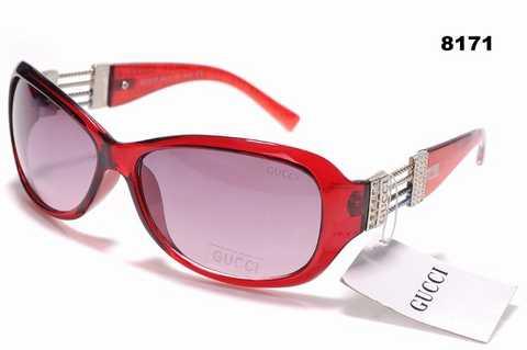 lunette gucci 3563,vente privee lunettes gucci efe9cc424fb7