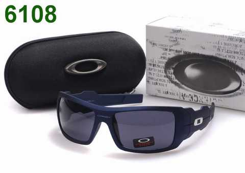5e4256aab20e63 lunettes de soleil oakley dispatch,lunettes oakley transistor