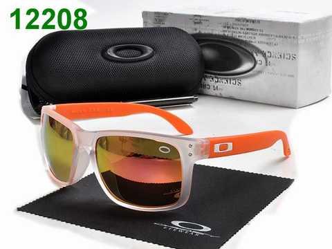 Oakley Magasin Lunette Shaun White lunette mnOvNw80