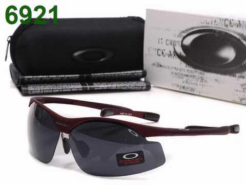Oakley Top Noir Mat Lunette lunettes Over The thQrsd