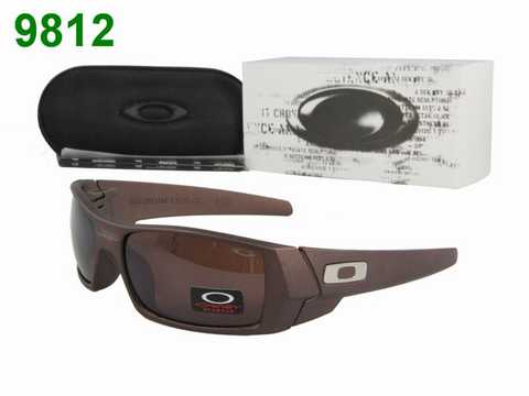 Lunette Oakley Protection Balistique argoat-web.fr cd45bbfb9f80