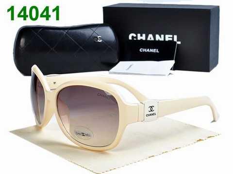 lunette soleil chanel imitation,lunette solaire chanel femme 2012 91fe4923a216