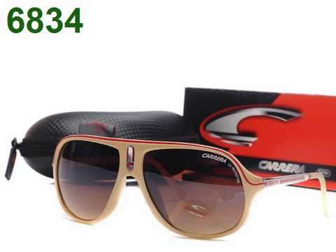 4e738abf0c9 lunettes carrera chine