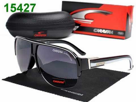 Magasin Carrera 46 Soleil De Lunette lunette Prix eD29IWEYHb