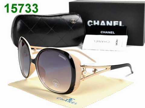 97118e2676 lunettes chanel 6041,lunette de vue chanel avec noeud. Availability: Modèle  : Lunettes de soleil ...