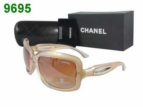 c2a5efe323 lunettes de soleil chanel 5205,etui lunettes chanel noir