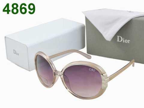 cfc659ca7a lunettes de soleil dior krys,lunettes de soleil dior pour enfant