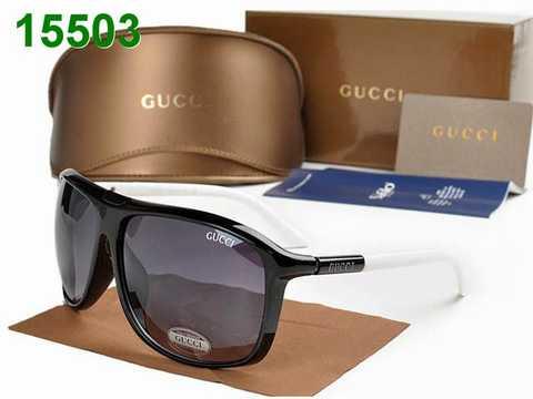 04fc51d26c lunettes de soleil gucci ancienne collection,lunette de vue gucci homme