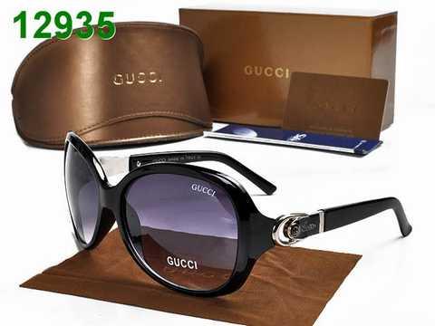 lunettes de soleil gucci blanche lunettes gucci homme cuir. Black Bedroom Furniture Sets. Home Design Ideas