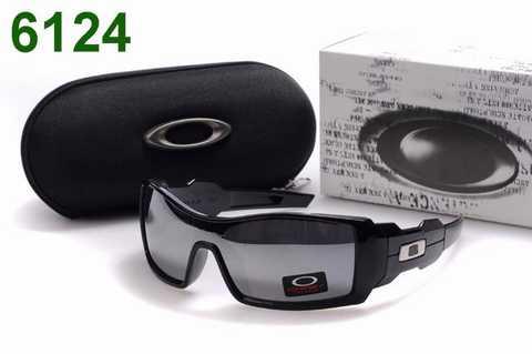 lunettes de soleil oakley dispatch,lunettes oakley transistor 3029ba33adf2