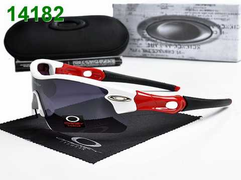 Oakley Printable Coupons