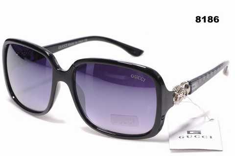 a6ba8615586 ... lunettes de vue gucci homme