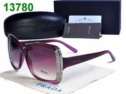 De Prada 2013 Optical Lunettes lunette Vue Femme Grand shQCrxodtB