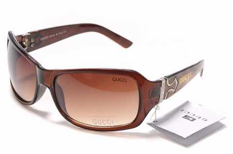 lunettes gucci femme pas cher lunettes de vue solaire gucci. Black Bedroom Furniture Sets. Home Design Ideas