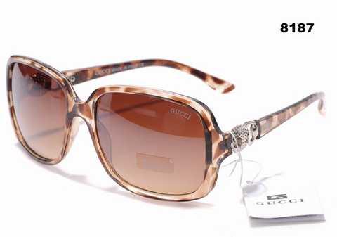 lunettes gucci prix lunettes de soleil gucci pour femme. Black Bedroom Furniture Sets. Home Design Ideas