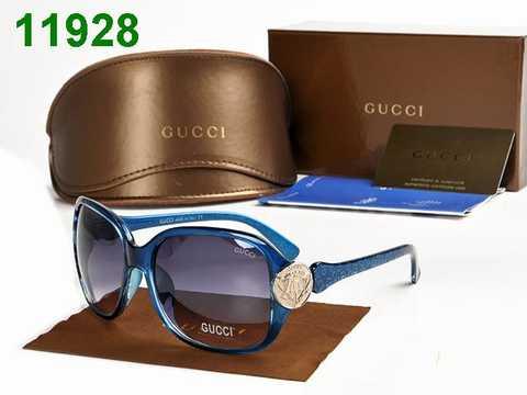 lunettes gucci promo lunettes gucci 2010. Black Bedroom Furniture Sets. Home Design Ideas