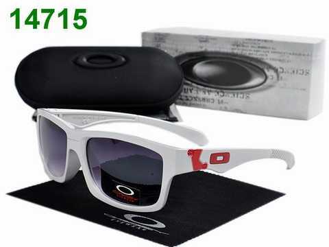0e4dcbb76d835 ... pas cher chine lunette oakley chinoise