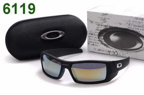 lunette oakley pas cher ebay